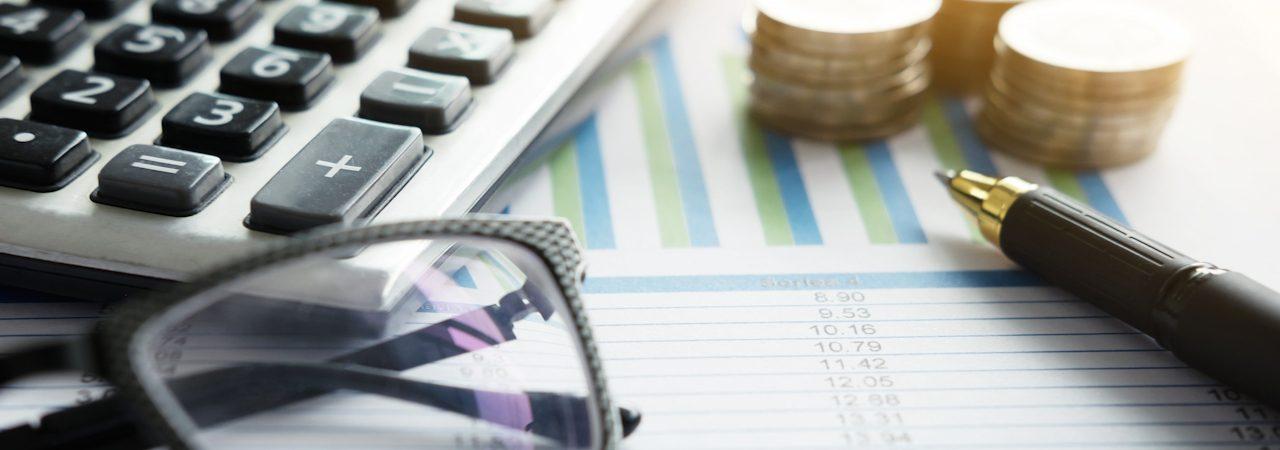 Onverwachte uitgaven? Ontdek onze formules aangepast aan uw situatie
